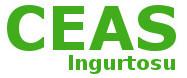 CEAS - Centro di educazione ambientale